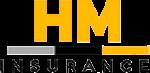 liberty insurance agency Malaysia online platform
