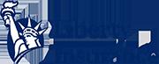 liberty insurance agency Malaysia
